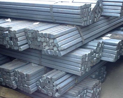 budles of steel billets   shipping and freight resource