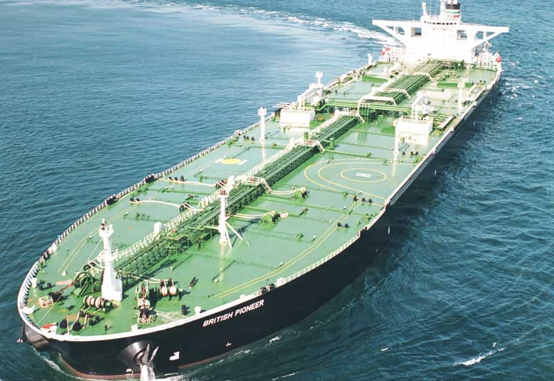 types of cargo ships - part 2