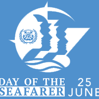 DOTSLogo F1 200x200 - Day of the Seafarer 2017 and why #seafarersmatter