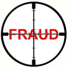 fraud - Business ethics vs Fraudulent behavior in exports