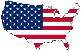 usa - Questions regarding FMC registered forwarder for shipments to USA