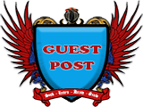 Featured image for Guest Post