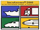 Image for IncotermsFI