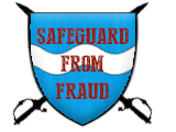 featured image for fraud post