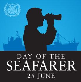 Image for seafarer