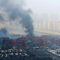 http://qz.com/478605/pick-your-poison-the-firm-behind-huge-explosions-in-tianjin-handles-all-manner-of-hazardous-chemicals/