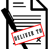 deliverto fi 200x200 - Is a Delivery Order a legal document..??