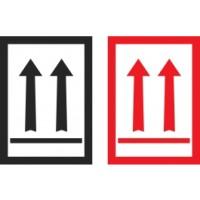 Image for orientation arrows