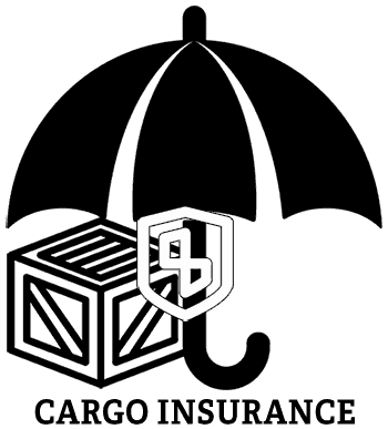 Image for Cargo Insurance