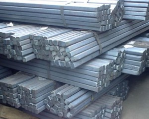 budles of steel billets 300x240 - Cargo types and packing method in containers