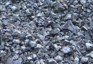 lumpy manganese ore 300x207 - Cargo types and packing method in containers