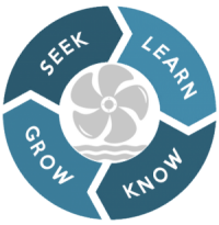 Seek - Learn - Know - Grow - Shipping and Freight Resource