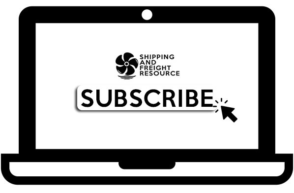 Subscribe to Shipping and Freight Resource