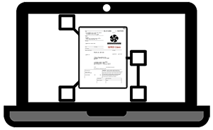electronic bills of lading - tradetrust - shipping and freight resource