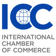 Incoterms 2020 Rules - Shipping and Freight Resource