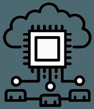 digital forwarder logistics network