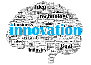 innovation - shipping and freight resource