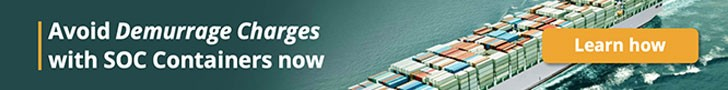 Container xChange - Container User